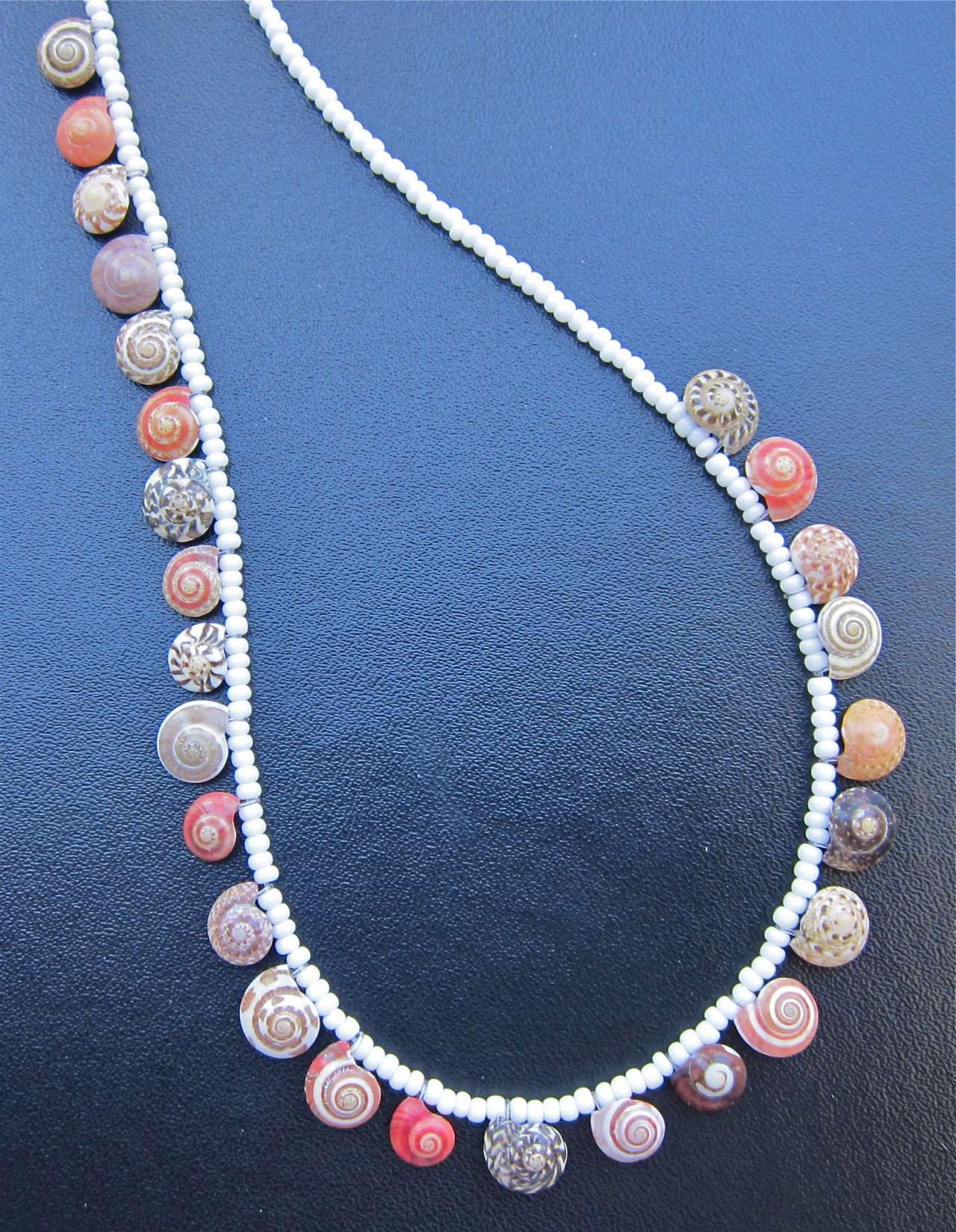 shell-necklace1