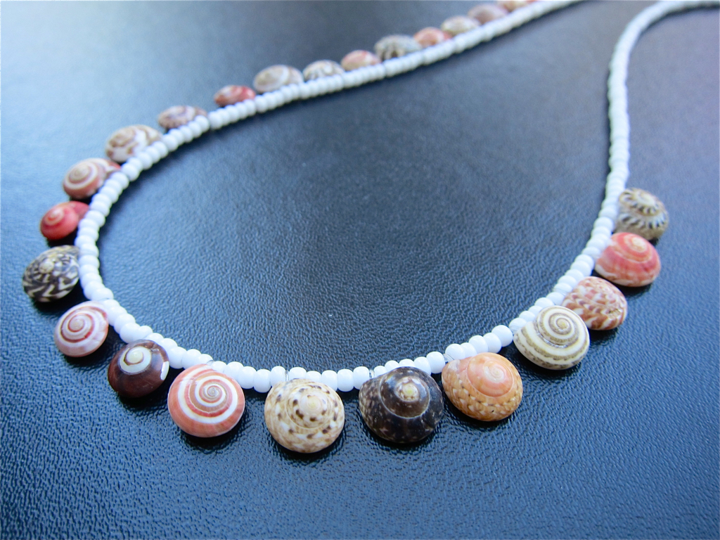 shell-necklace3