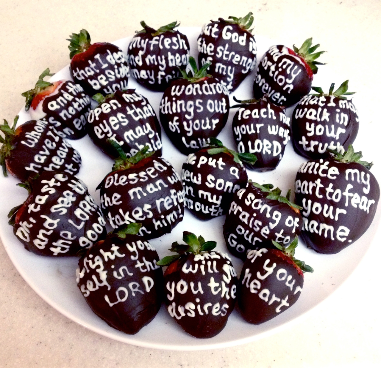 writingonstrawberries2