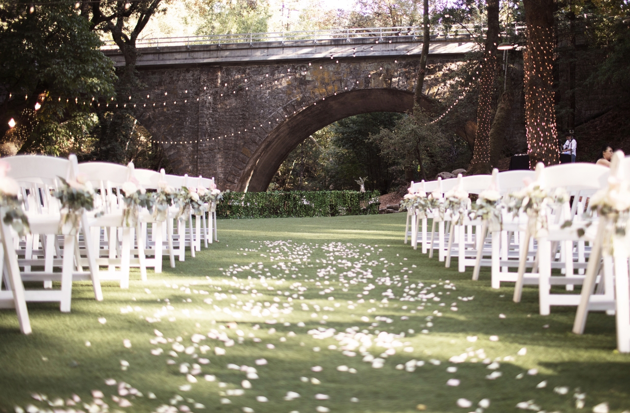 Top 6 Things I Don't Regret Spending Money on for OurWedding