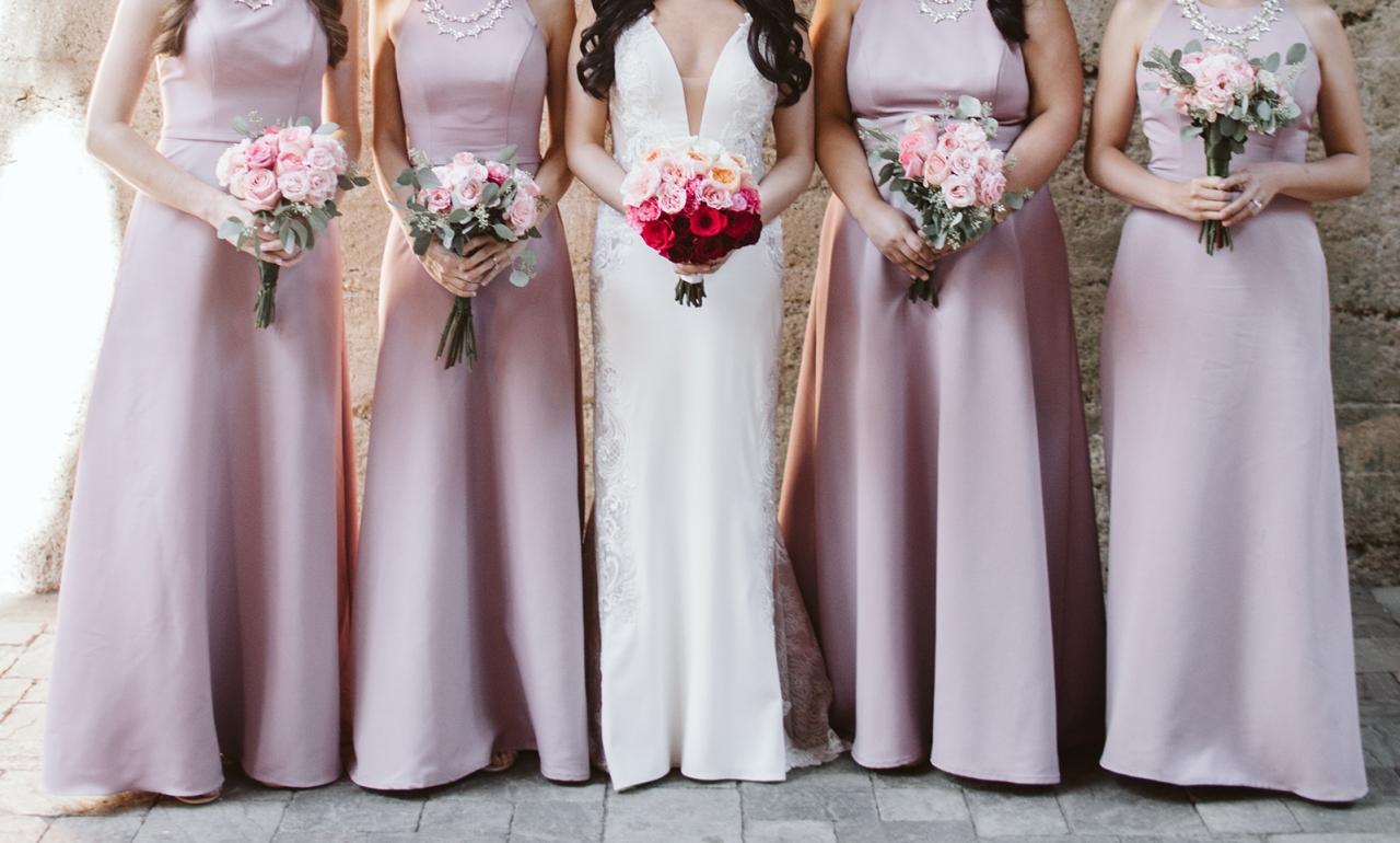 Bridesmaid Dress_B_1600