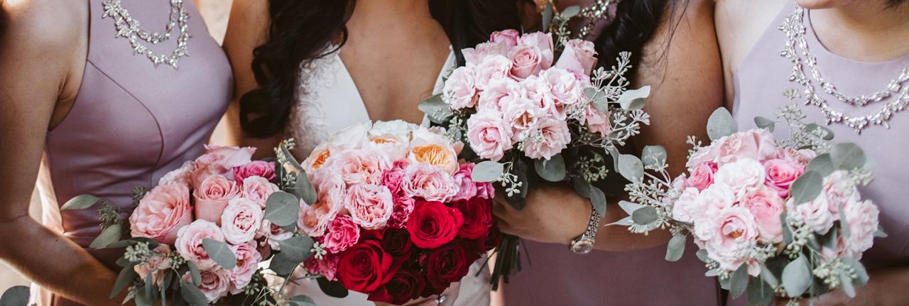 Bridesmaidbouquet_C_1600