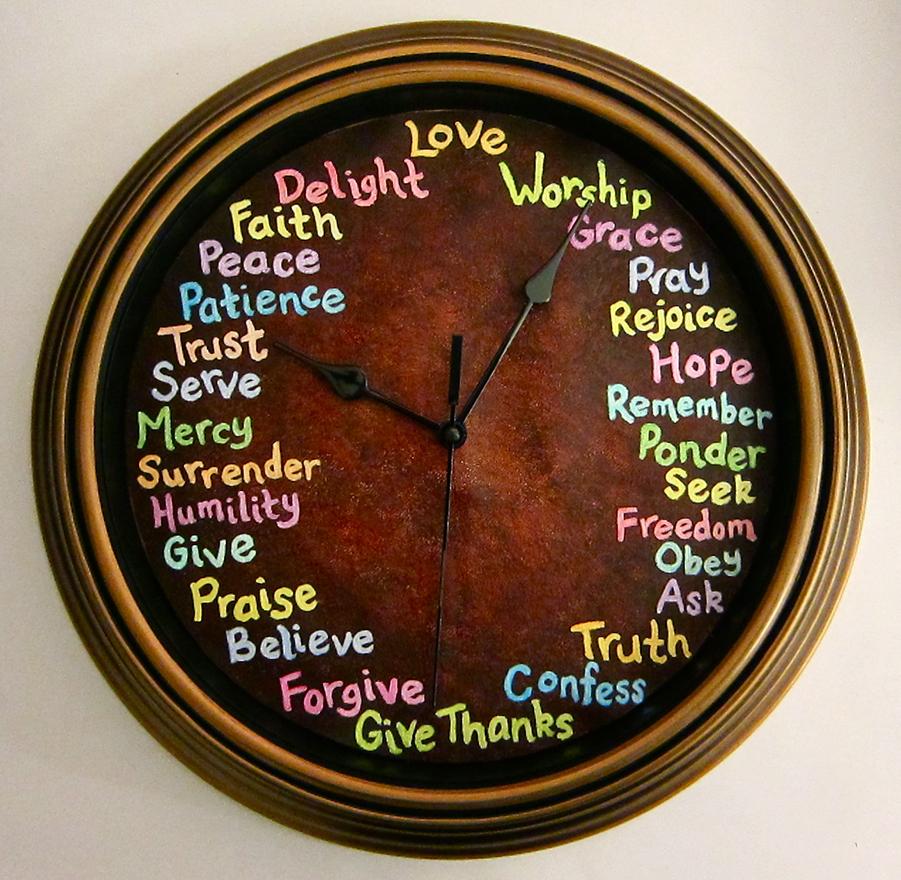 Clock_final_900