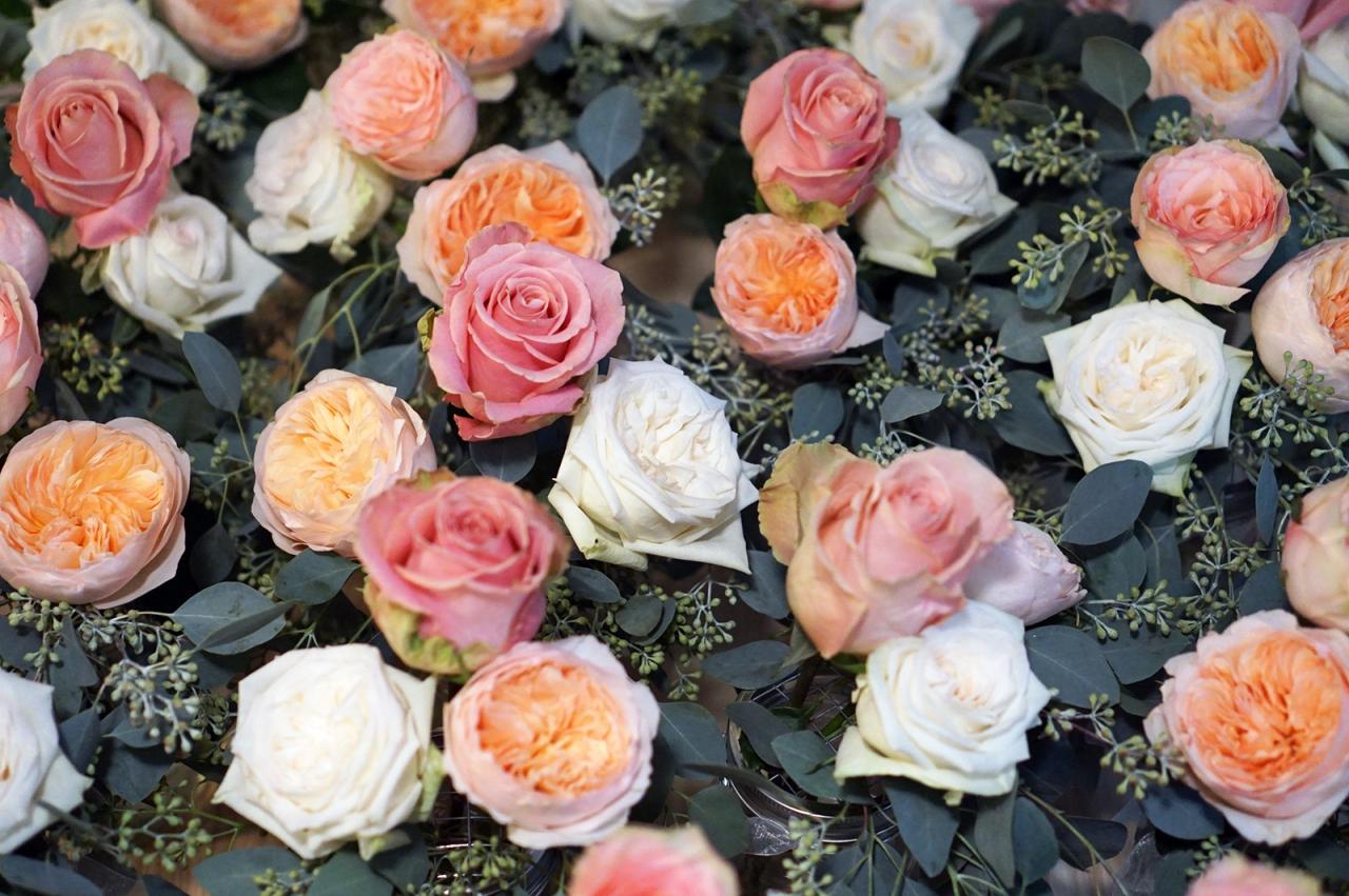 floral_decor_1600