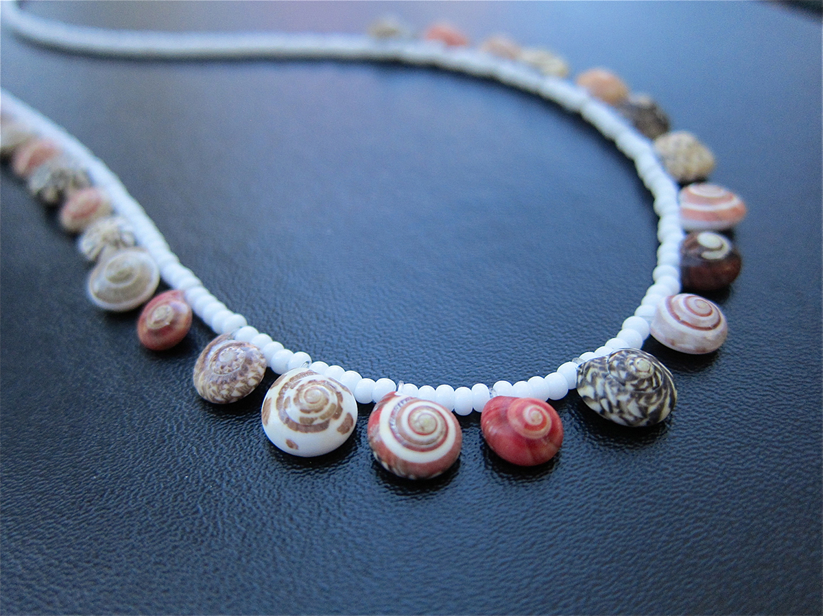 shell-necklace2_1200